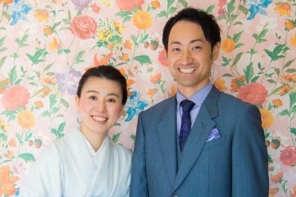 はじめまして、京都の結婚相談所 千乃鶴 senno-tsuru です!