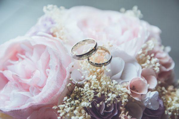 【婚活&恋活】結婚相談所へ一歩踏みだせないあなたへ