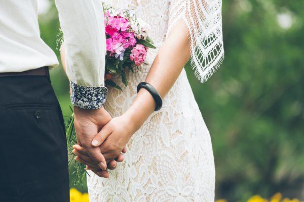 【婚活】結婚相手に求めるものは?