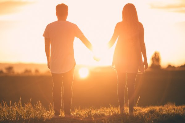 【婚活】理想のパートナーに出会う方法<年下男性>