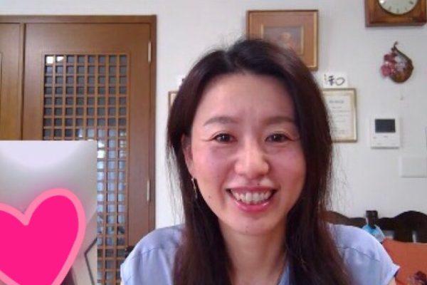 【 オンライン(LINE)で恋活トーク⑥】恋愛相談 20代女性 ご感想いただきました^^